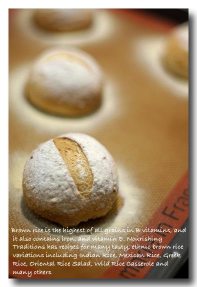 brownrice_bread_1.jpg
