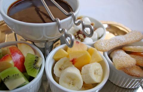 choco_fondue_1.jpg
