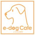 e_dogcafe_logo_4.jpg