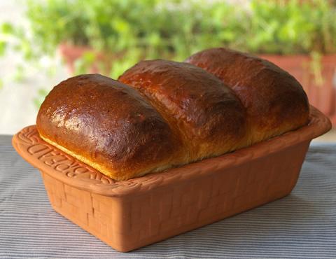 english_bread2.jpg