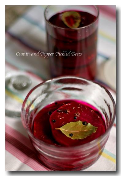 pickled_beets_1.jpg
