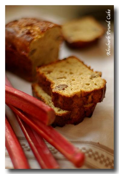 rhubarb_Poundcake_1.jpg