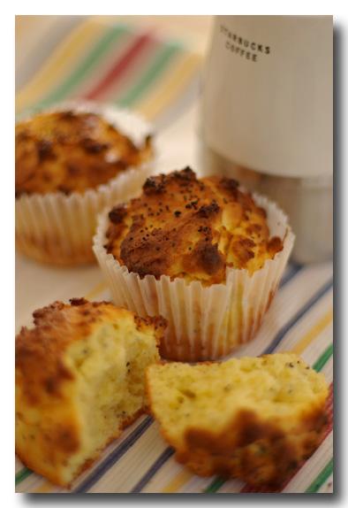 riceflour_muffin.jpg