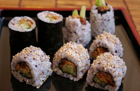 sushi_3.jpg