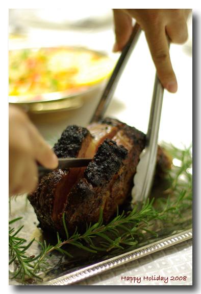 xmas_dinner2008_1.jpg
