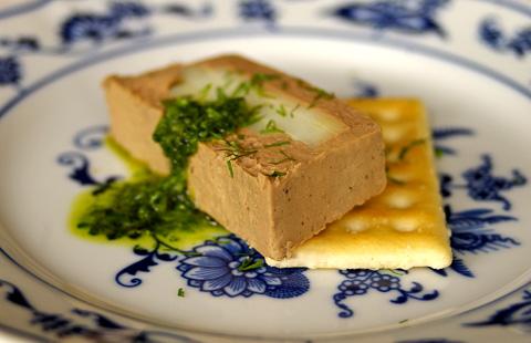 Foie gras_1.jpg