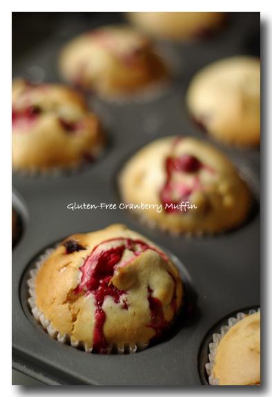 Gluten-Free Muffin_1.jpg