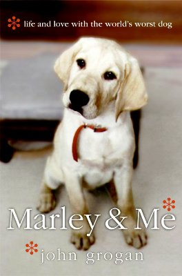Marley_%26_Me_book_cover[1].jpg