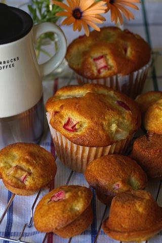 Rhubarb_muffin_3.jpg