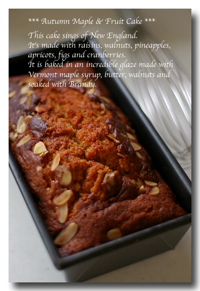 autumn_maple_fruit_cake_1.jpg