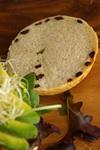 bagle_salmoncake_3.jpg