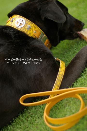 barbie_tokyo_8.jpg