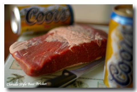 beef_beer_4.jpg