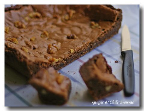 brownie_1.jpg