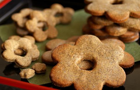 buckwheat_cookie.jpg