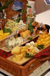 cheese_11.09.07_3.jpg