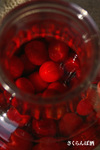 cherry_shu_2.jpg