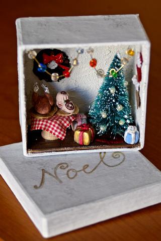 christmas_2005_7.jpg