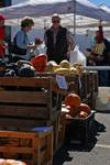 colorado_market_4.jpg