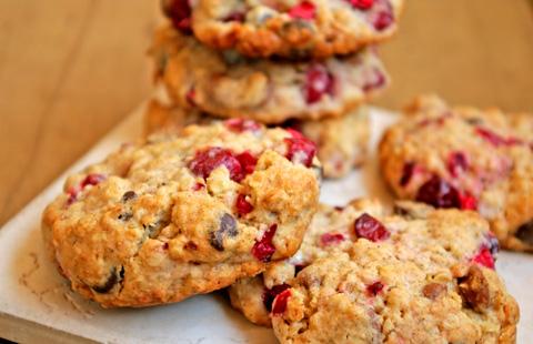 cranberry_cookie_2.jpg