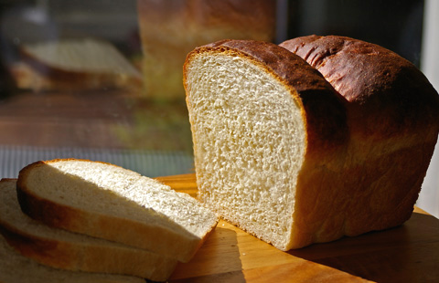english_bread1.jpg
