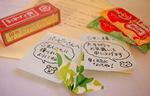 from_kumasan_6.jpg