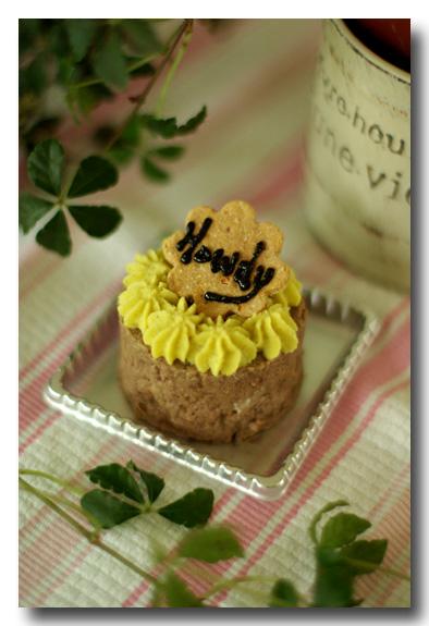 happybirthday_howdy_1.jpg