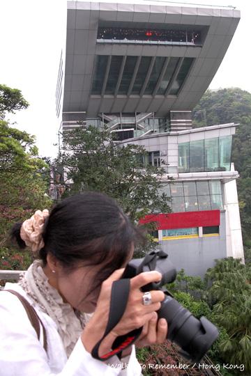 hongkong_17.jpg