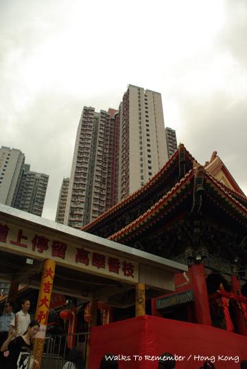 hongkong_24.jpg