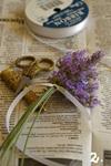 lavenderbottles_6.jpg
