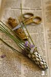 lavenderbottles_7.jpg