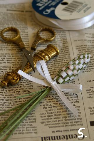 lavenderbottles_8.jpg