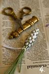 lavenderbottles_9.jpg