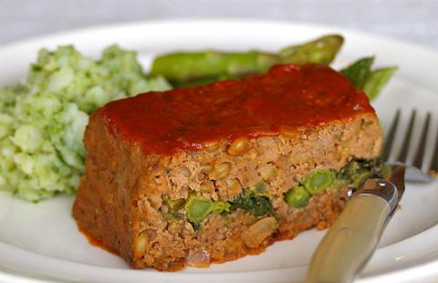 meatloaf_1.jpg
