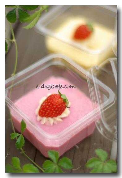 pinkmousse.jpg