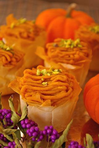 pumpkin_cake_1.jpg