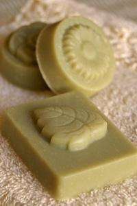 soap_4.jpg