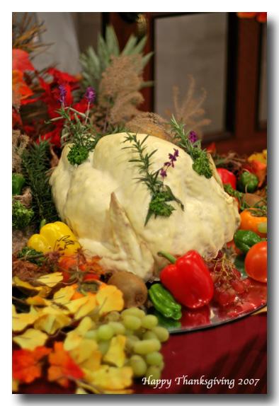 thanksgiving2007_1.jpg