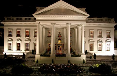 whitehouse_1.jpg