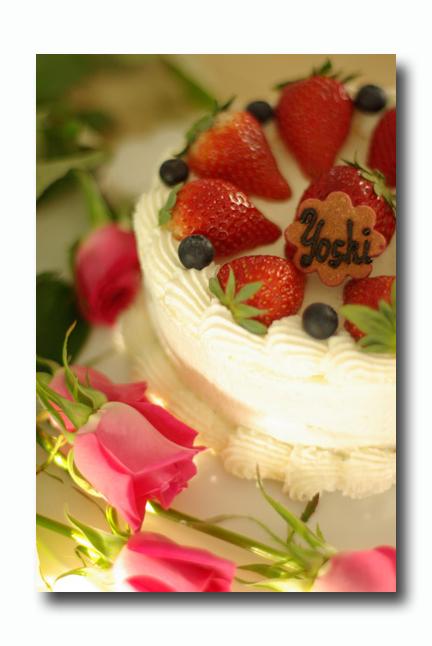 yoshi_bd_2011.jpg